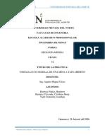 GEO MINERA T2.pdf