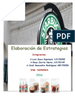 Starbucks Vf