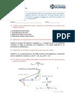 Examen-1_solucion
