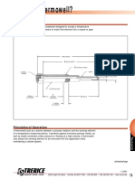what_is_thermowell.pdf
