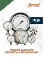 Pressure Guage Catalogue.pdf