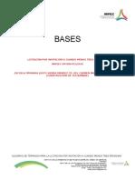 01 Bases Inv 15 CD Carmen