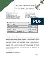 Antología CONTABILIDAD IV.desbloqueado