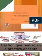 Sesion 6 Evaluacion Educativa