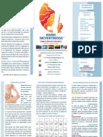 2013 REVISTA KMC OSCC MEXICO.pdf