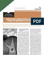 CONTROL CIUDADANO 15.pdf