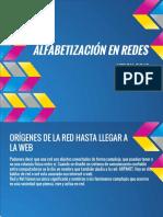 Alfabetizacion en Redes(1)