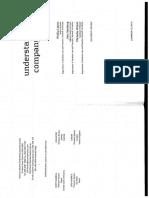 Directors Duties and Corporate Governance Lipton(1)1