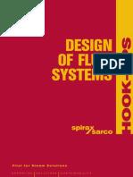 Design of Fluid Systems-Hook-Ups