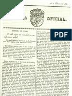 Nº035_23-02-1836