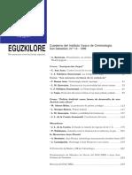 Querejeta_Validez_y_credibilidad_13.pdf