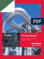 Rti Process Manual International English