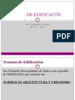 5._Normas_de_Edificacion