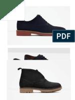 Sampel Sepatu Print.docx