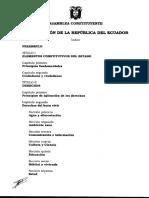 constitucion-ecuador.pdf