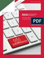 Rti Brochure Rockassist_int Eng