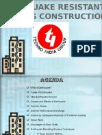 Design reinforced wang pdf concrete salmon