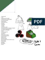 bocetos pakaging2
