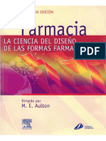 Docfoc.com-AULTON -Farmacia La Ciencia Del Diseno de Formas Farmaceuticas.pdf
