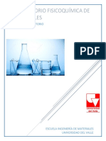 guía de laboratorio fisicoquimica de materiales