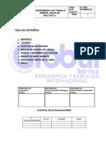 pts esmeril angular.pdf
