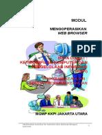 modul-17-kkpi-mengoperasikan-web-browser1.doc
