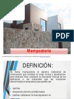 11. Mamposteria.pdf