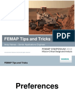 FEMAP Tips and Tricks 1.pdf