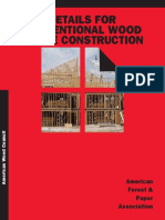 Wood Frame Const Details WCD1-300.pdf