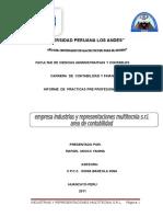 77295735 Informe Final Ix