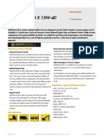 GPCDOC_GTDS_Shell_Rimula_R4_X_15W-40_(CI-4_E7_DH-1)_(en)_TDS.pdf