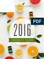 ProductGuide 2016 US ISSUU v2 Customer Copy