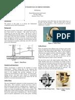FUNDAMENTALS OF ORIFICE METERING.pdf