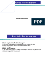 Evaluation of Stock.ppt