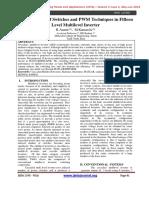 [IJETA-V3I3P8]:R.Anand,  and M.Kamatchi