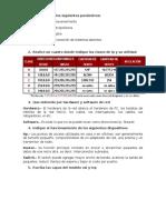 Examen Diego Palma I & II parcial Redes
