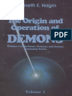 the-Origin-and-Operation-of-Demons-Kenneth-Hagin.pdf