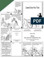 cuando dios hizo todo en folleto colorear.pdf