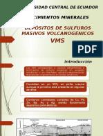 13-VMS
