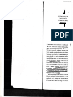 Texto 1 - Mark Fisher Realismo Capitalista Cap 4 y 5