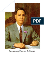 p Angulo