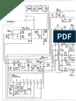 Fuebte Sony KV25.pdf