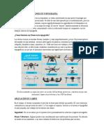 APLICACIÓN DE DRONES EN TOPOGRAFÍA.docx
