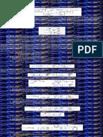 Clasificación de Fuentes.pdf
