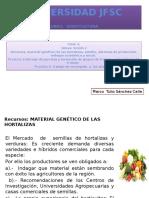 Clase 2 Horticultura Ufsc
