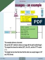 Web-Technology 23.pdf
