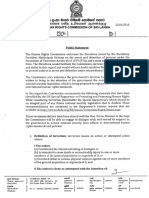 Detention-under-PTA-Public-Statement-by-HRCSL.pdf