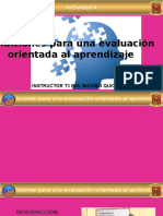 ACTIVIDAD 4.12 Presentacion Condiciones Para Una