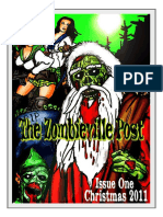 Zombieville Post - Issue One.pdf