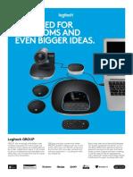 datasheet-conferencecam.ENG.pdf